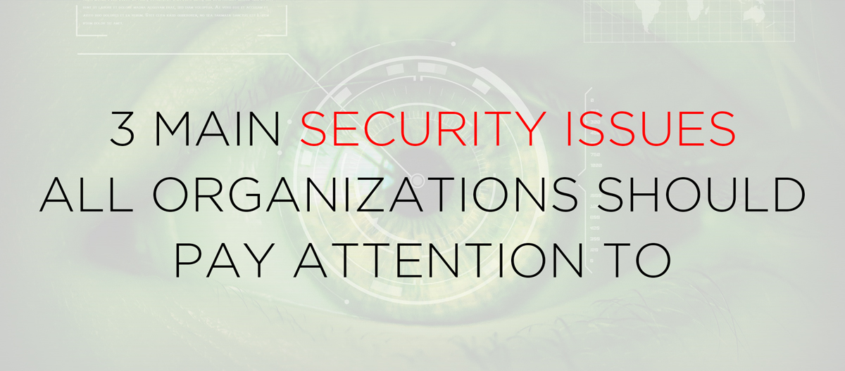 3-main-security-issues-1