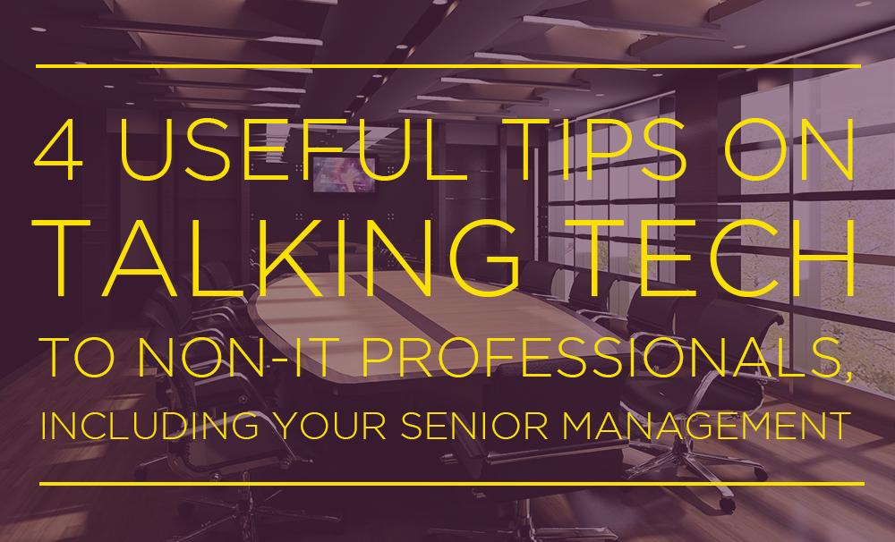 4-tips-on-talking-tech