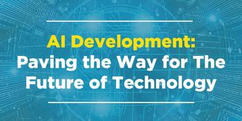 Ai-Development
