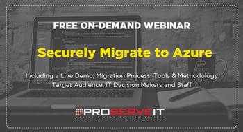 Azure-assessment-migration-on-demand-webinar