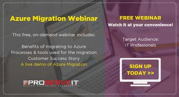 Azure-migration-on-demand-webinar