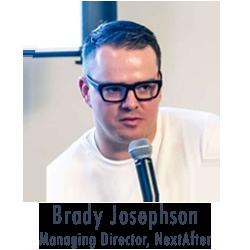 Brady Josephson