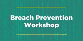 Breach-Prevention-Workshop-Offer