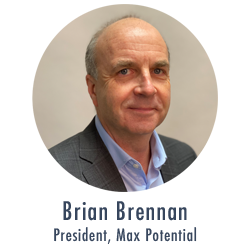 BrianB