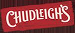 Chudleigh's