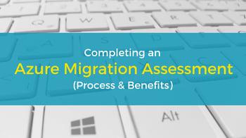 Completing-Azure-Migration-assessment-1