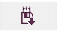 Cyberinsurance - Chart-Icon3-DataPerPerson