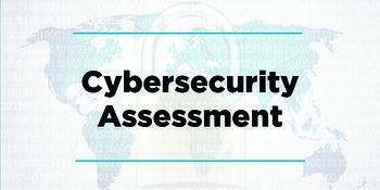 Cybersecurity-Assessment-Offer