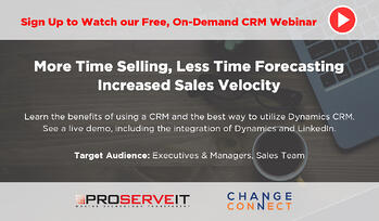 Dynamics-CRM-on-demand-webinar