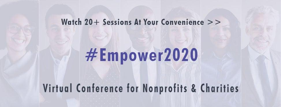 Empower2020-On-Demand-Rev
