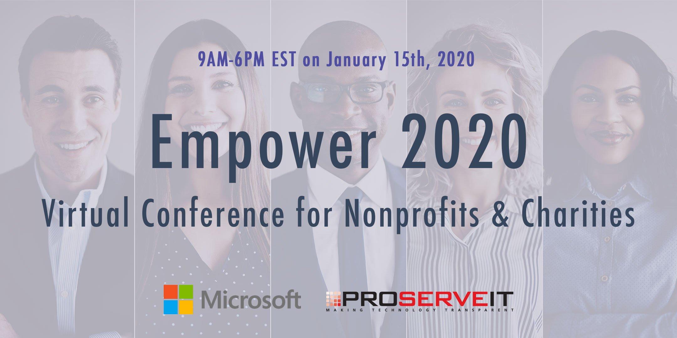 Empower2020