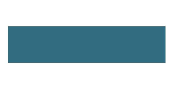Extendicare Logo