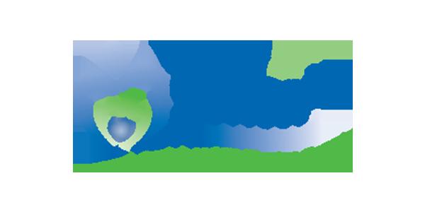 FCSGW Logo