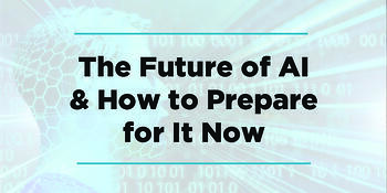 Future-AI-How-To-Prepare