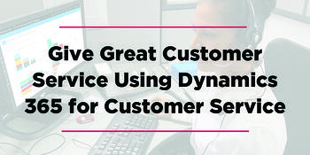 Great-Customer-Services-CRM