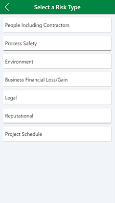 Office 365 Power Apps: Top Business Apps for Modernizing