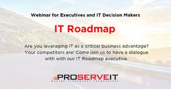 IT-Roadmap-on-demand-webinar