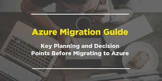 Azure-migration-guide