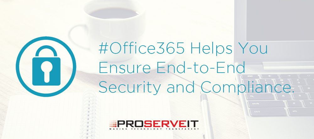 How to Improve Collaboration with Office 365