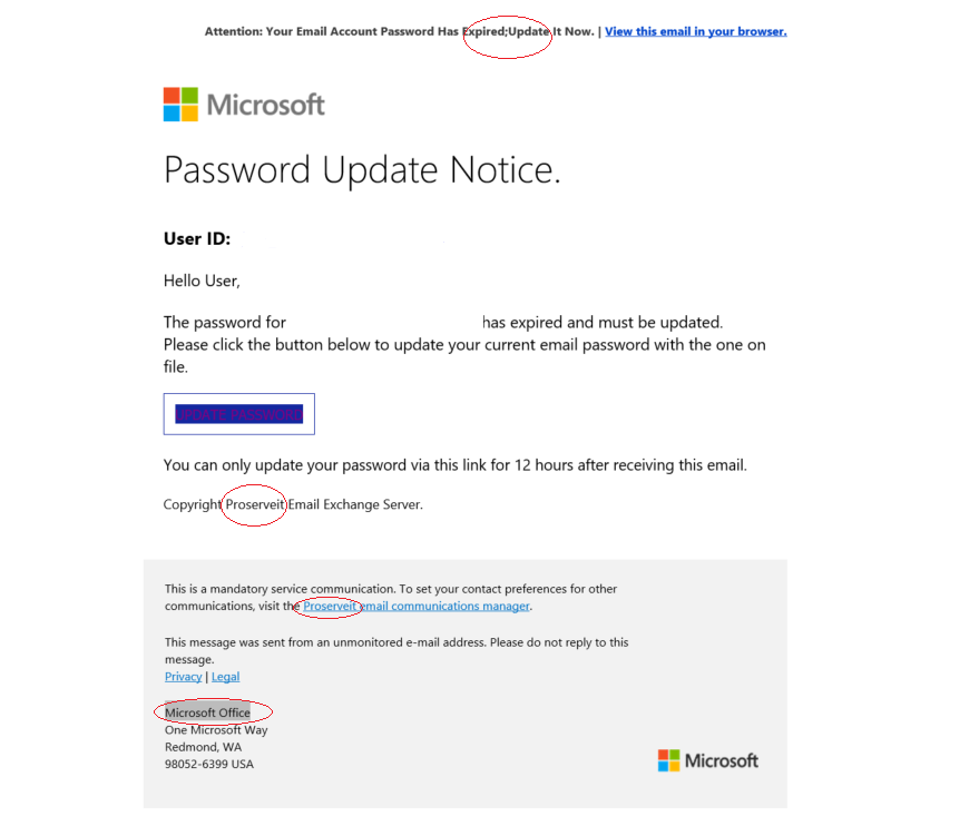 5 Top Features of Office 365 Advanced Threat Protection