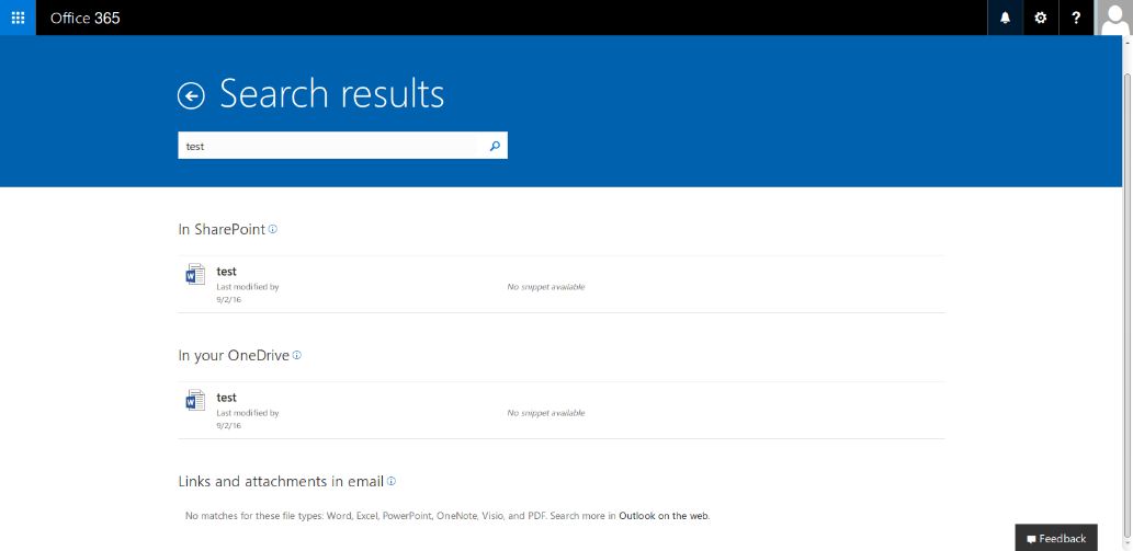 6 Features to Consider When Designing Your SharePoint Intranet Portal