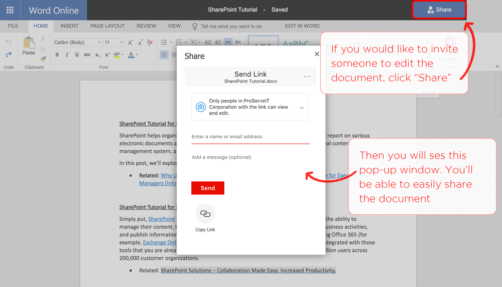 Learn sharepoint step by step in 8 hours – hour 1 codeproject.