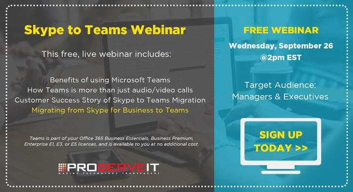 Microsoft Teams Roadmap: A Brief Guide