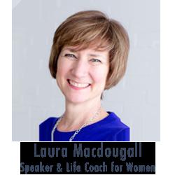Laura Macdougall