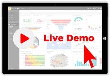 Live-Demo-PowerBI