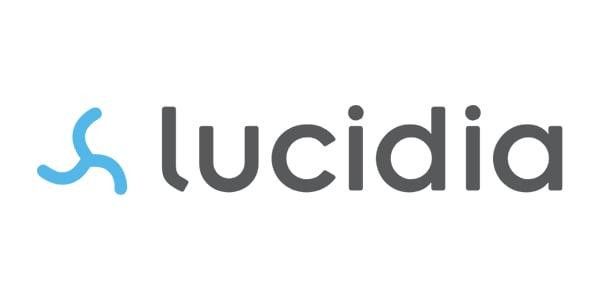 Lucidia Logo