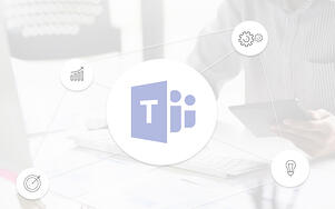 Microsoft Teams for Project Managers