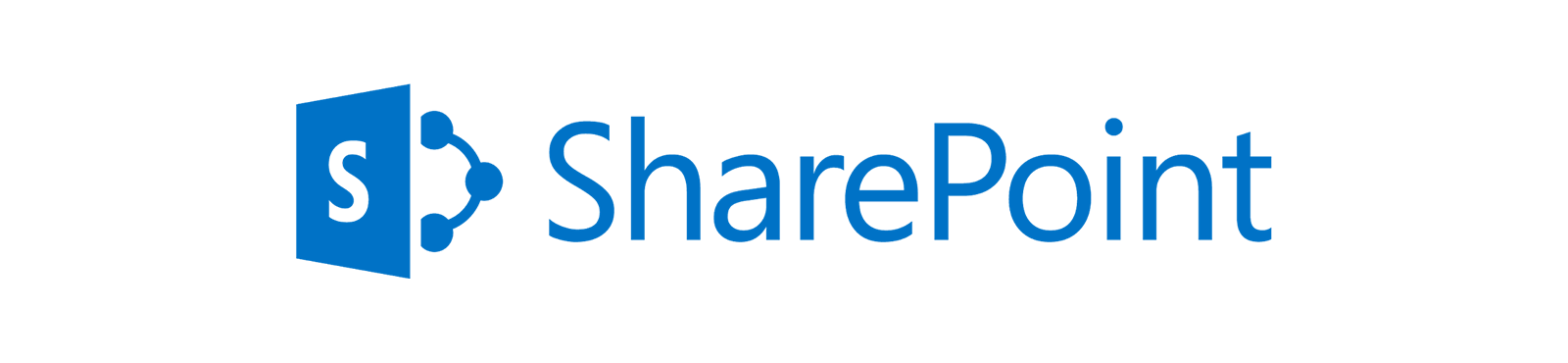 Microsoft Office365 SharePoint