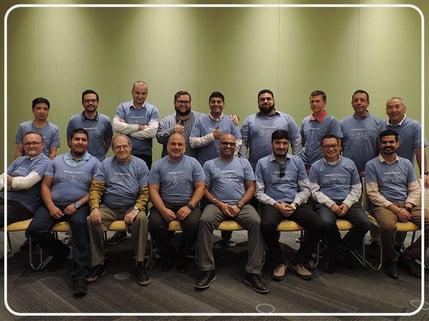 ProServeIT-managed-services-team