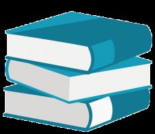 1551307830-35656961-225x195-blue-books