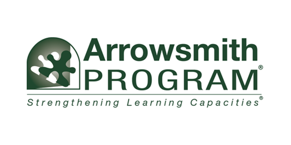 Arrowsmith School: Office 365