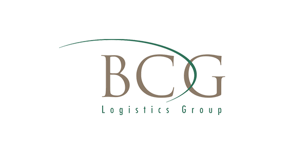BCG Logistics Group: Office 365 & Azure