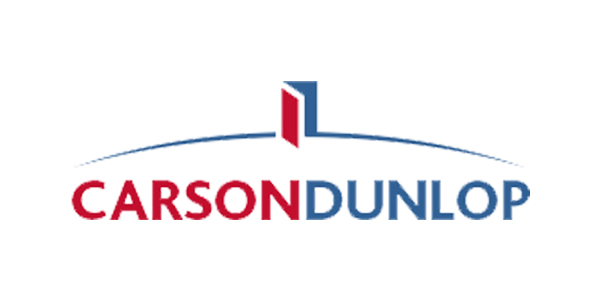 Carson Dunlop: Office 365