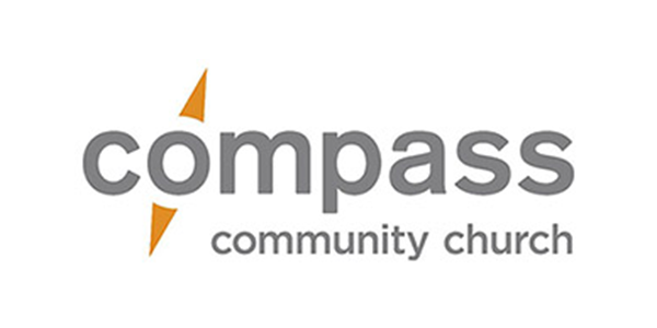 Compass Church: Office 365