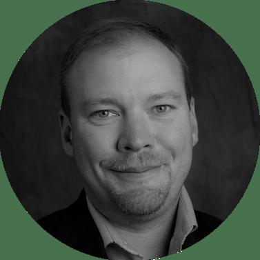 Corey-Reyneker-VP-Alliances-ProServeIT