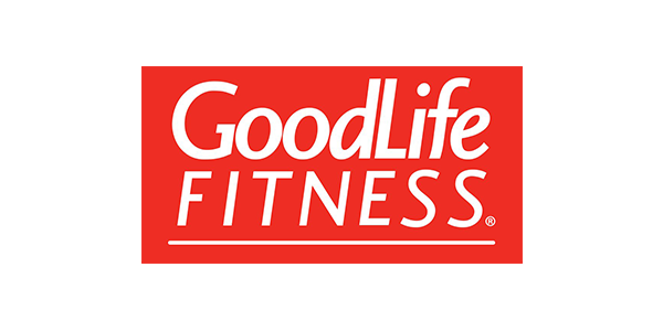 Goodlife Fitness: Office 365