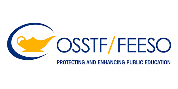 OSSTF: Software Development