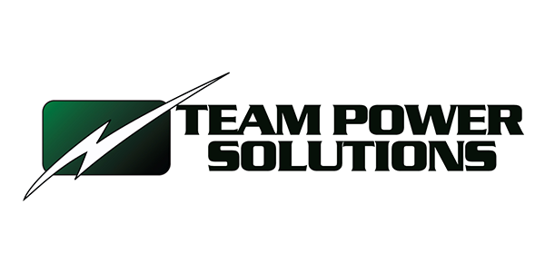 Team Power Solutions: Office 365