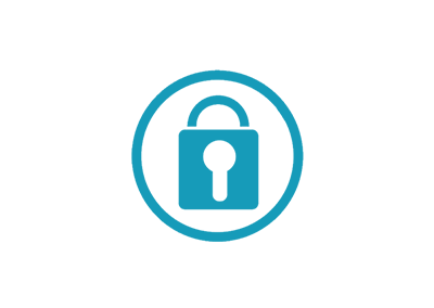 Improve IT security to proactively protect your business-critical data