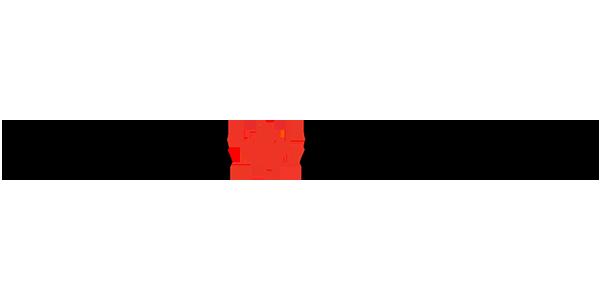 RioCan Logo