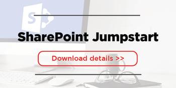 SP-Jumpstart