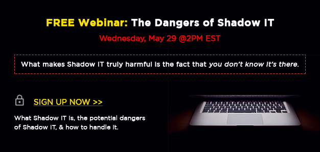 Shadow-IT-Webinar-V2-1