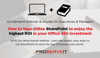 SharePoint-on-demand-Webinar-eguide