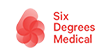 Six Degrees Medical Logo