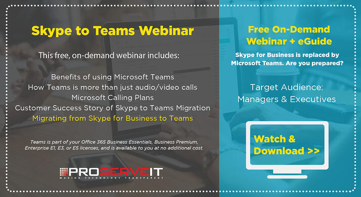 Skype-to-Teams-On-Demand-Webinar