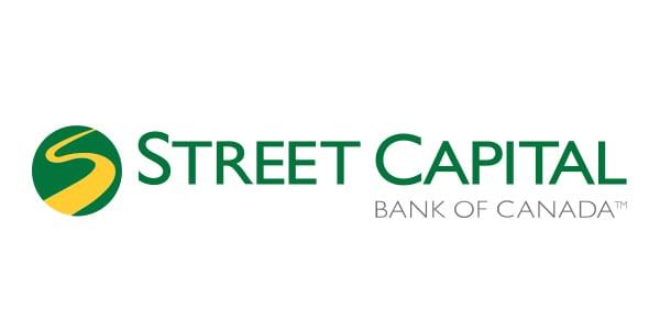 Street Capital: Azure Migration, Azure AD Premium